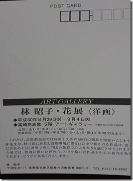 DSC_0217[1]